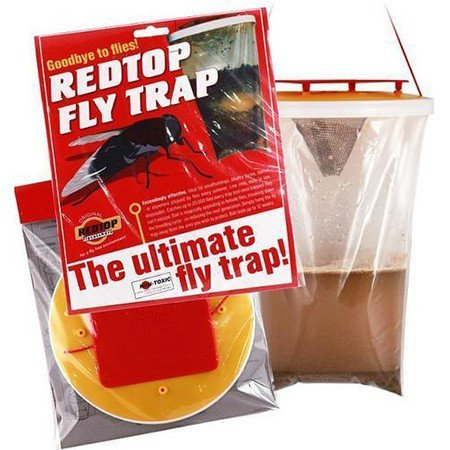 genuine-red-top-fly-trap