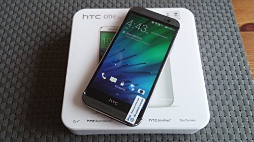 htc-one-m8s-smartphone-16-gb-grigio-gun-metal-grey