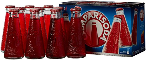 campari-soda-ml100-pacco-da-10