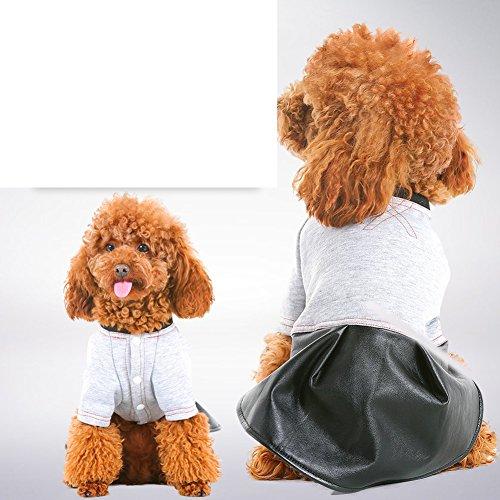 vetements-pour-chien-splice-combinaisons-pantalons-vetements-pour-animaux-de-compagnie-quatre-pieds-