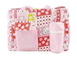 Ole Baby Big Multi utility Little Hearts...