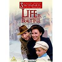La Vie est belle / Life Is Beautiful