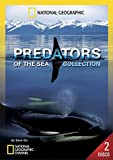 Predators of the Sea Collection [DVD] [Import]