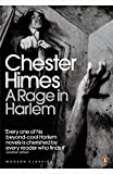 A Rage in Harlem (Penguin Modern Classics)