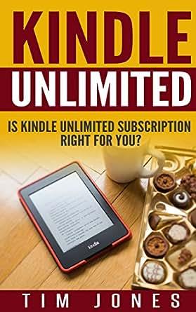 Hörbücher Kindle Unlimited