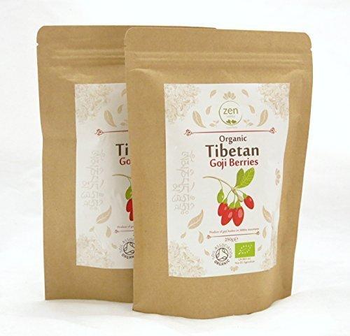 zen-valley-organic-raw-goji-berries-500g-250g-x-2-from-tibetan-plateau-certified-by-soil-association