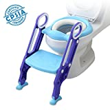 Potty Toilet Training Seat Baby Toddler Kid Toilet Trainer Potty Chair Trainer
