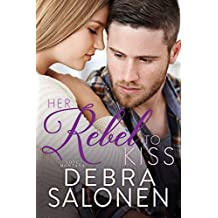 Her Rebel to Kiss (Love, Montana Book 3) (English Edition)
