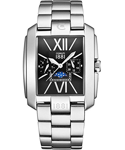 cerruti-reloj-de-hombre-crb038a221h