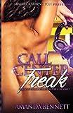 Call Center Freak: Turning In Her Stilettos For a Headset