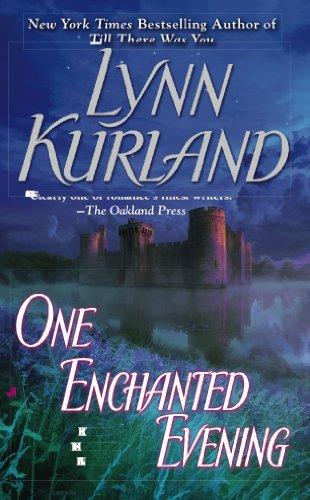 one-enchanted-evening-de-piaget-series