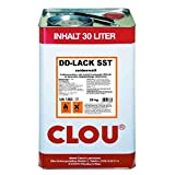 CLOU DD-Lack SST seidenmatt 0,9 kg