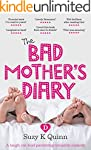 The Bad Mother's Diary: LAUGH OUT LOU...
