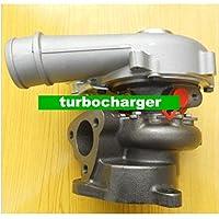 Turbocompresor GOWE para K04-0023 53049880023 53049700023 06A145704Q 06A145704QV turbo turbocompresor para Audi S3 1.8