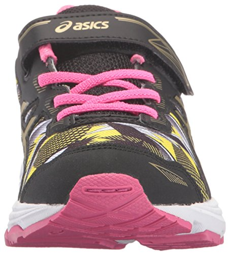 5 1000 Gt Ouro Asics Fita Branco Ps Kunstleder Ouro Gr Tennisschuh pFESw1q