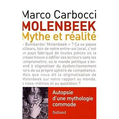 Molenbeek, mythe et réalité