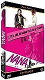 Nana - Le Film - Edition Gold