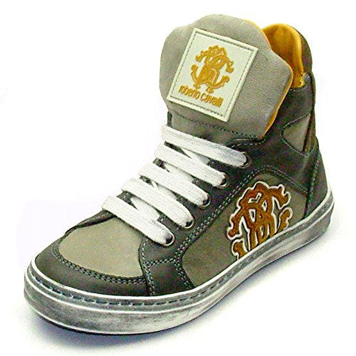 rc41003-roberto-cavalli-boys-hi-top-zipup-boot-in-grey-leather-eu-size-30-uk-size-12-child