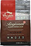 Orijen Regional Red Cat Food, 2.27 kg