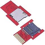 Outletissimo SD2VITA PS VITA PSVITA MICRO SD MEMORY CARD ADAPTER ADATTATORE HENKAKU 3.60 ENSO PSP