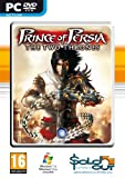 Prince of Persia Two Thrones (PC) [UK IMPORT] [Windows Vista | Windows XP]