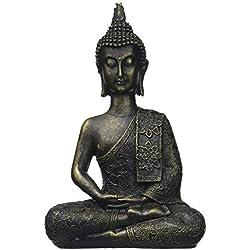 Figuras de Buda. Todobuda.com - Tu tienda online de artículos de Buda e7fc52fb5e8