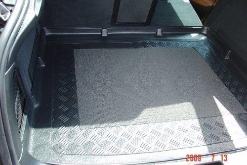 vasca-portabagagli-con-anti-scivolo-adatto-per-bmw-x6-e71-06-2008