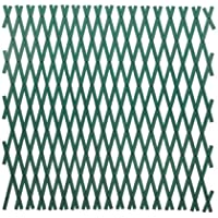 Papillon 8091545 - Celosia PVC, 3x1 Metros, Color Verde
