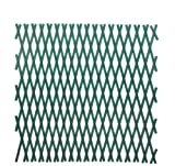 Papillon 8091535 - Celosia Pvc, 2x1 metros, color verde