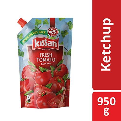 Kissan-Fresh-Tomato-Ketchup-950g