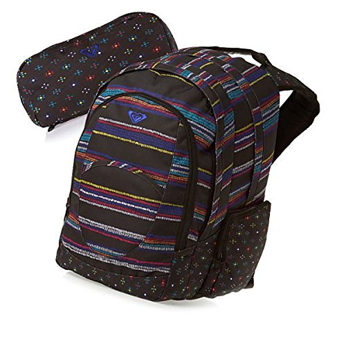 roxy-backpack-and-pencil-case