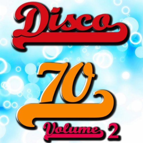 Get Down Tonight / That's the Way / Shake Your Booty / Boogie Short's / I'm Your Boogie Man / Please Don't Go (Kc and the Sunshine Band Medley) -