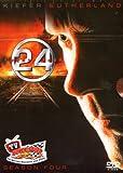 24 - Season 4 (7 DVDs)