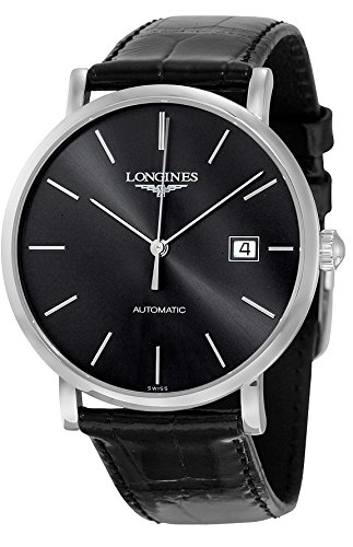 longines-classic-elegante-steel-men