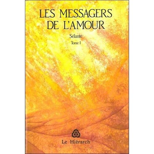 Messagers de l'amour