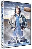 Autopista Hacia el Cielo Volumen 6 DVD España (Highway to Heaven)