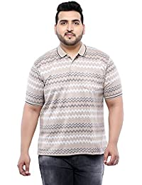 Beige Men s T-Shirts  Buy Beige Men s T-Shirts online at best prices ... d045dd634ac