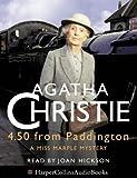 4.50 from Paddington (Miss Marple) by Agatha Christie (2000-01-17)