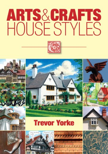 arts-crafts-house-styles-britains-living-history
