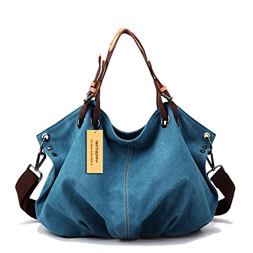 witery-sac-bandouliere-bleu-marine-bleu-roi-ca17-2-b