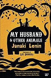 My Husband & Other Animals