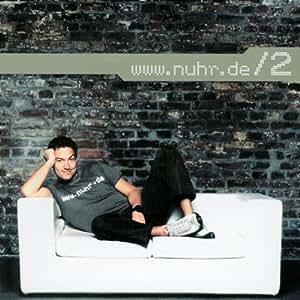 Www.Nuhr.de/2