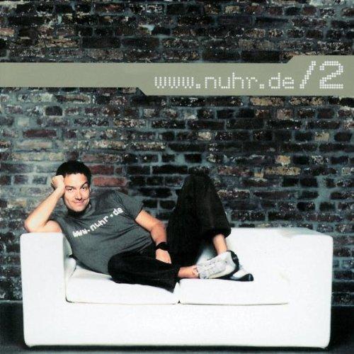 Preisvergleich Produktbild www.nuhr.de / 2