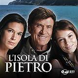 L'isola di Pietro (Colonna sonora originale della serie TV)