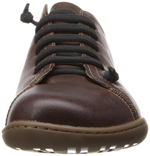 CAMPER  Peu Cami, Sneakers basses hommes Beige
