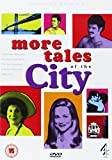 More Tales The City kostenlos online stream