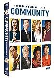 Community - Intégrale saisons 1 et 2