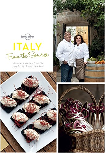Download from the source italy italys most authentic recipes download from the source italy italys most authentic recipes from by lonely planet food pdf forumfinder Gallery
