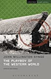 The Playboy of the Western World (Methuen Student Editions)