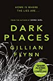 Dark Places (English Edition)